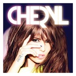 Cheryl Cole &#39;A Million Lights&#39;