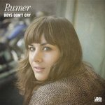 Rumer: &#39;Boys Don&#39;t Cry&#39;