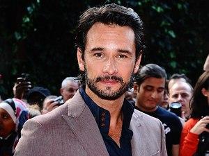 Rodgrigo Santoro