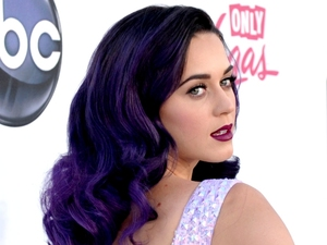 Katy Perry, Billboard Awards 2012