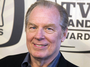 'Spinal Tap' star Michael McKean
