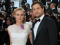 Joshua Jackson won't marry Diane Kruger