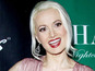 Holly Madison: I want an August wedding