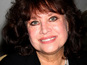 Lana Wood has severe allergic reaction