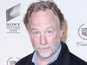 West Wing actor will make guest appearance on NBC drama as a secretive doctor.