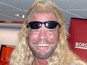 'Dog the Bounty Hunter' canceled
