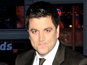 News anchor Josh Elliott for NBC Sports