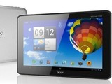 Acer Iconia A510 Olympic Tab