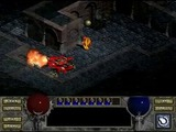 Retro Conrer: Diablo