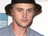 Boyd Holbrook