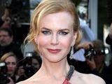 'The Paperboy' premiere: Nicole Kidman