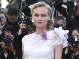 Killing them Softly Premiere: Diane Kruger