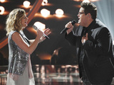 Duets: Episode 1 Jennifer Nettles and John Glosson