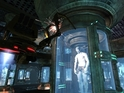 The futuristic third-person shooter is being developed by Tragnarion Studios.