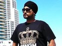 RDB fans invited to make donations to Brain Tumour UK in memory of Kuly Ral.