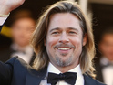 Brad Pitt reportedly says he would love to play a UK regional character.