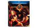 Are the odds in the favor of the new DVD release of The Hunger Games?