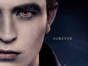 Final Twilight movie to release new trailers on June 19 and June 20.