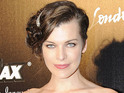 Milla Jovovich says the latest Resident Evil film is the most exciting of the series.