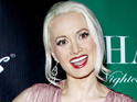 Holly Madison says that she has always wanted to become a mother.