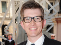 USA Network sets a date for the show, which will be hosted by Gareth Malone.
