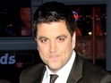 Josh Elliott exits Good Morning America after long running negotiations.