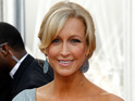 "Lara Spencer says it was a ""simple decision"" to remain with ABC morning show."