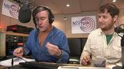 A highlight reel of clips from Alan Partridge web-series 'Mid Morning Matters' coming soon to Sky Atlantic.