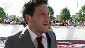 Matt Cardle 'would like to see Dannii back' on X Factor