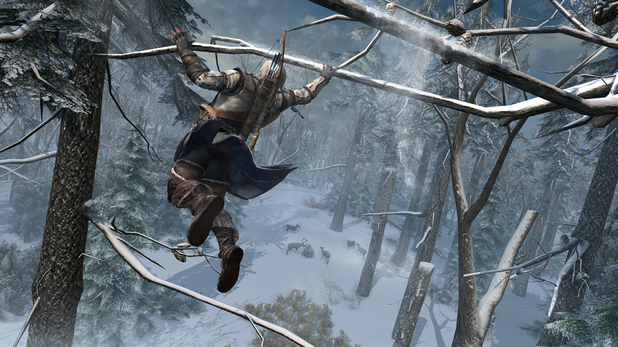 Assassins Creed 3 [MULTI8][2 Disc.DVD9][Full][MEGA]* Gaming_assassins_creed_treerunning