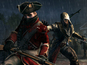 'Assassin's Creed 3' lead talks next-gen