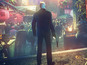 'Hitman: Absolution' hands-on video