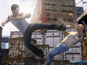 'Sleeping Dogs' sequel announced