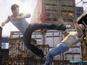 'Sleeping Dogs' sequel announced