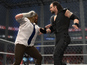'WWE 13' gameplay and audio trailer