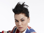 Jessie J: 'The Voice has been an honour'