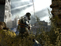 Watch the E3 2012 gameplay trailer for THQ's atmospheric shooter.