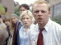 Re-Viewed: 'Shaun of the Dead'