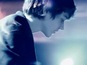 Madeon samples 93 tracks in one song