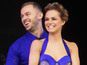 Kara Tointon: No rush with Artem wedding