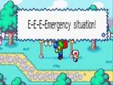 Retro Corner: 'Mario & Luigi'