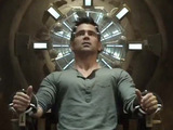 'Total Recall' TV Spot 2 - still