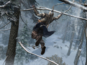 Assassin's Creed 3's E3 gameplay demo hits the web.