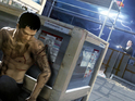 Sleeping Dogs sees off all-comers to remain top of the Xbox 360 chart.