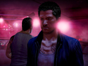 Sleeping Dogs 'Year of the Snake' involves bomb squads and cultists.