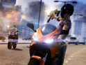 Win Sleeping Dogs on Xbox 360 plus an Xbox 360 console to play it on.