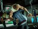 Sleeping Dogs receives a new 'Master Fighter' trailer from Square Enix.