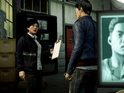 Sleeping Dogs once again dominates the Xbox 360 weekly chart.