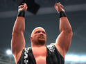 WWE 13's pre-order incentives include T-shirts, wristbands and guides.