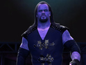 WWE 13's roster of current and former superstars is announced by THQ.